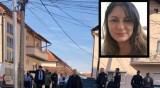 Косовска полицайка застреля цялото си семейство