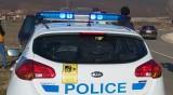 Арестуваха шестима при акция в Плевен и Буковлък