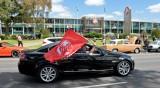 Австралийците оплакват любимата си Holden, GM я ликвидира