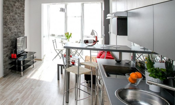 Обложиха жилищата в Airbnb и с туристически данък