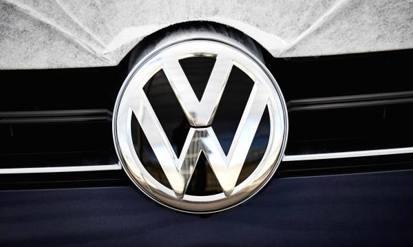 VW пак отложи решението за завод в Турция