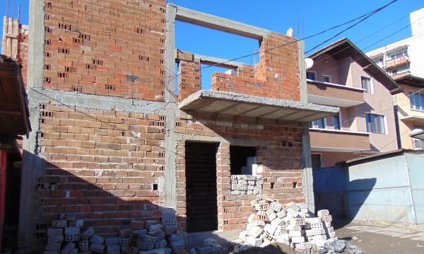 Незаконното строителство и лошо обслужване, бич за софиянци