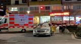 Стрелба в Германия: Осем души са убити, петима ранени