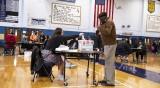 Изборите в САЩ се превръщат в съревнование на екстремисти?