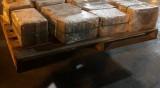 Предотвратиха трафик на 1.3 тона кокаин в Северна Македония