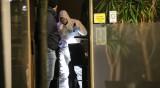 Стрелецът, убил 9 души в Ханау, открит мъртъв в дома си