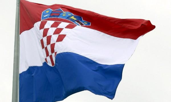 Главният прокурор на Хърватия се оказа масон, хвърли оставка