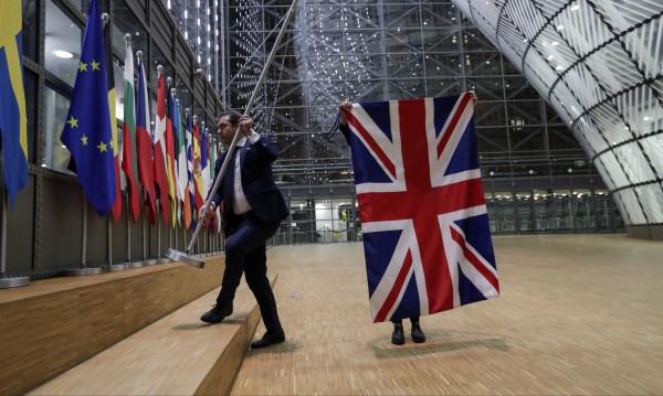От 2021 г.: Кой ще може да работи във Великобритания?