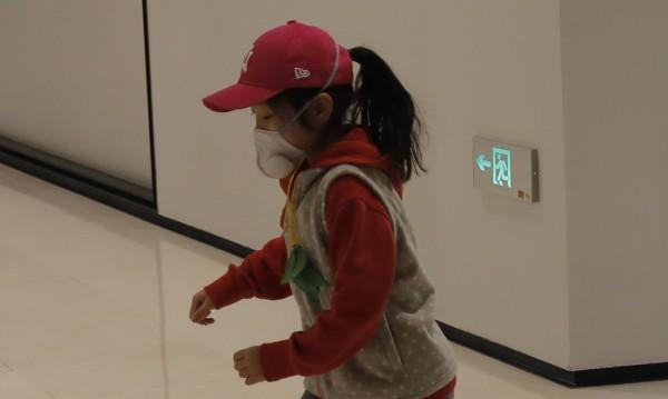 Коронавирусът не е опасен за деца, седем заразени са се излекували