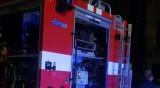 Пожар отне живота на мъж в Стамболийски
