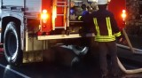 Пожар в хотел в Пампорово, евакуираха 400 души
