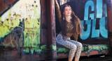 Ева Пармакова - за матурите, изпитите и новата песен