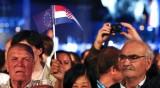 """Ще се превърне ли Хърватия в руски """"троянски кон"""" в еврозоната?"""