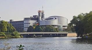 Съдът в Страсбург ни предупреди да не експулсираме уйгури