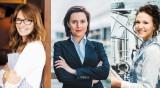 В какво инвестират жените от шоу бизнеса?