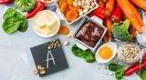 6 признака, че не ви достига витамин А