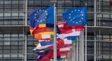 Евролидерите не се разбраха за бюджета, продължават днес