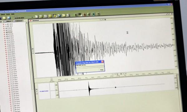 Земетресение разлюля югозападната част на Мексико