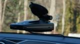 """""""Невидими"""" за камерите на КАТ – законно ли е? Със сигурност е опасно!"""