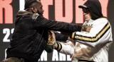 Дионтей Уайлдър – Тайсън Фюри II: Ще има ли и трети мач?