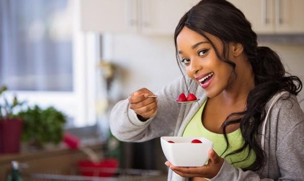 4 храни полезни за мускулите след тренировка