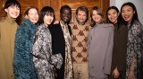 Българин с дебют на Седмицата на модата в Лондон