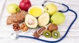 Витамин C - при настинка и не само