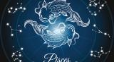 20 отличителни знака на зодия Риби и защо са специални
