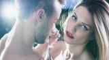 Кои са двата типа обвързване в интимните връзки?