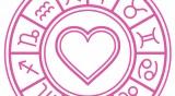 Седмичен любовен хороскоп за 24 февруари – 1 март