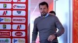 Крушчич за головата суша в ЦСКА: Къде сме се запушили?