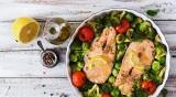 6 храни, които ще направят бюста ви по-красив