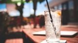 Спипаха над 3 тона алкохол менте в магизин в Пловдив