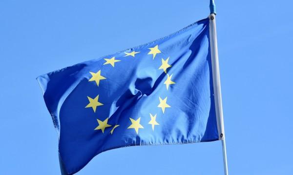 След 28 часа преговори ЕС не се разбра за бюджета