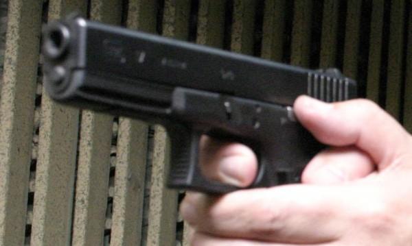 Застрелян е 48-годишен мъж в София