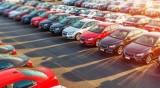 Пробег или година на производство – кое е по-важно при кола на старо?