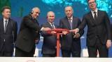 Bloomberg: България играе срещу Запада и на страната на Изтока