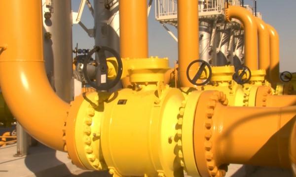 Петкова: Губим по $110 млн. годишно заради спрения транзит на газ