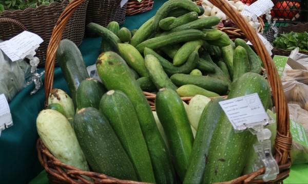 Експерт: 80% от зеленчуците у нас внос – нищо ново