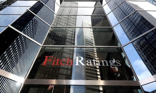 Fitch Ratings потвърди кредитния рейтинг на България