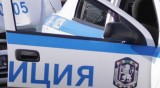 Непълнолетно момиче е отвлечено в Димитровград