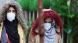 Коронавирус в Иран: Може ли поклонниците да го пренесат?