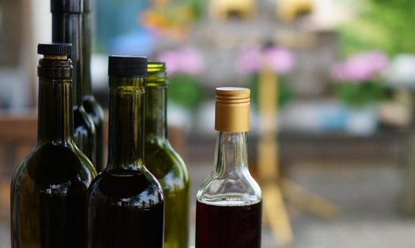 Задържаха българи в Гърция за контрабанда на алкохол
