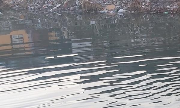 Реките Юговска и Чая пак замърсени, има арестувани