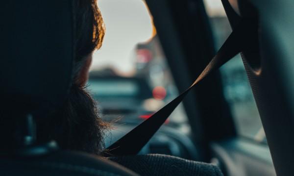 Безопасност в колата: Най-сигурните седалки отзад – мит или истина?