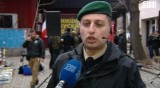 """Полицията нащрек заради """"Луковмарш"""": Ще има само поклонение"""