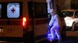 Втори почина от коронавирус в Италия, жертвите в Европа са вече 3