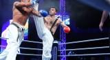 Отново на ринга: Алишер Карменов и Артур Арушанян