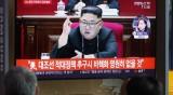 Ким Чен Ун и жените с власт в Северна Корея: Леля, баба, любима