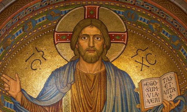 За църквата е празник - Месни заговезни, от утре се пости